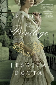Price of Privilege, Paperback Book