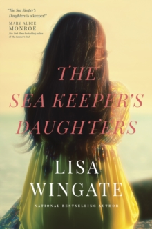 The Sea Keeper's Daughters, Paperback Book