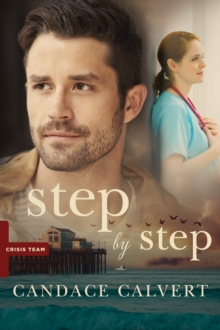 Step by Step, Paperback Book