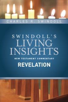 Insights on Revelation, Hardback Book