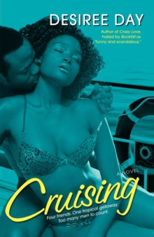 Cruising, Paperback / softback Book