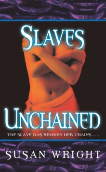 Slaves Unchained, EPUB eBook