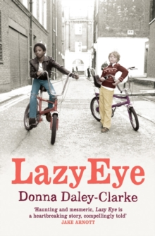 Lazy Eye, Paperback / softback Book