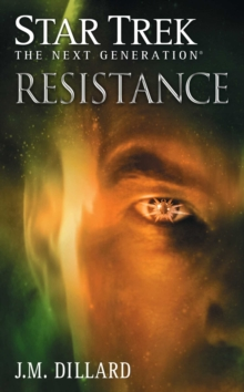 Resistance, EPUB eBook