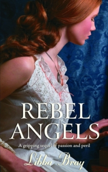 Rebel Angels, Paperback Book