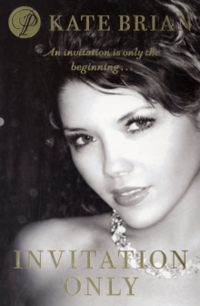 Invitation Only : A Private novel, Paperback Book