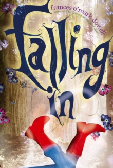 Falling In, EPUB eBook