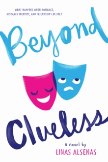 Beyond Clueless, Hardback Book