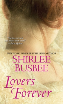 Lovers Forever, Paperback / softback Book