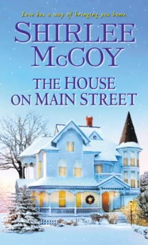 The House On Main Street, Paperback / softback Book