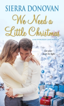 We Need A Little Christmas, Paperback / softback Book