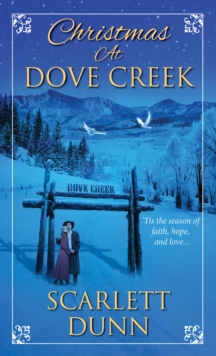 Christmas At Dove Creek, Paperback / softback Book
