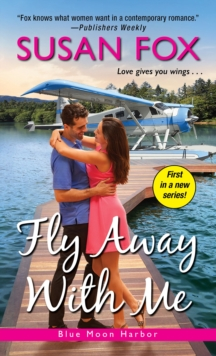 Fly Away With Me, Paperback / softback Book