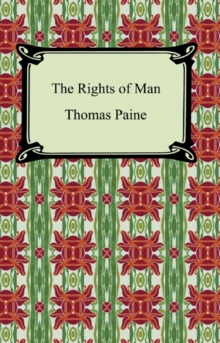 The Rights of Man, EPUB eBook