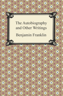 The Autobiography and Other Writings, EPUB eBook