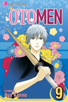 Otomen, Vol. 9, Paperback / softback Book