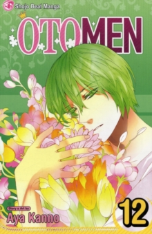 Otomen, Vol. 12, Paperback / softback Book