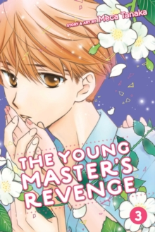 The Young Master's Revenge, Vol. 3, Paperback / softback Book
