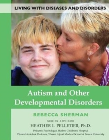 Autism and Other Developmental Disorders, Hardback Book