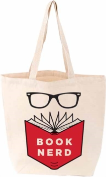 Book Nerd, Other printed item Book