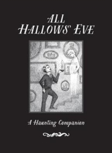 All Hallows' Eve, Hardback Book