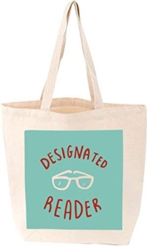 TOTE: Designated Reader (FIRM SALE), Miscellaneous print Book