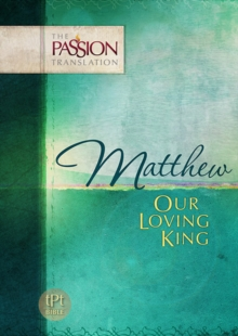 Our Loving King, Paperback / softback Book