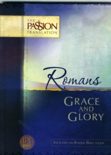 Grace and Glory, Paperback / softback Book