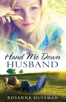Hand Me Down Husband, Paperback Book