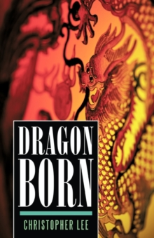 Dragon Born, Paperback / softback Book