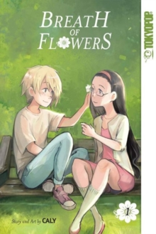 Breath of Flowers, Volume 1, Paperback / softback Book