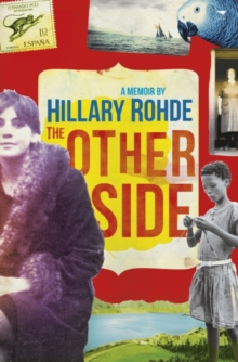 The Other Side, Paperback Book