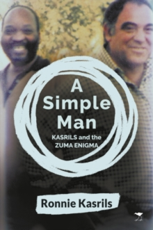 A simple man, Paperback Book