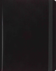 ESV Single Column Journaling Bible, Hardback Book