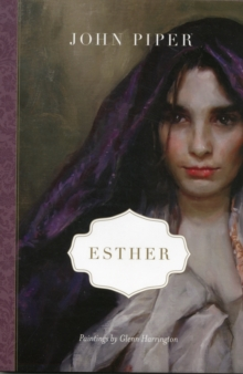 Esther, Hardback Book