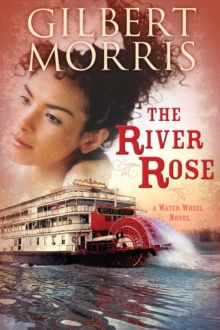The River Rose, EPUB eBook