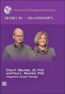 Integrative Couple Therapy, Digital Book