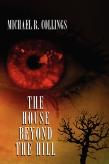 The House Beyond the Hill, Paperback / softback Book