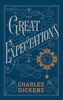 Great Expectations : (Barnes & Noble Collectible Classics: Flexi Edition), Other book format Book