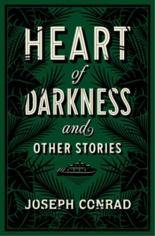 Heart of Darkness and Other Stories, Paperback / softback Book