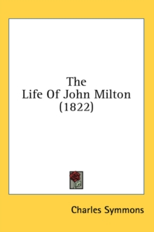 a reflection about the life of john milton Start studying major british writers final learn and it is a poignant reflection on the significant the contrast to john milton's concept of talent and use.