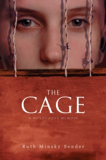 The Cage, EPUB eBook
