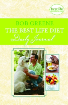 The Best Life Diet Daily Journal, EPUB eBook