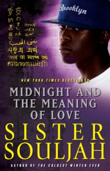 Midnight and the Meaning of Love, Paperback Book