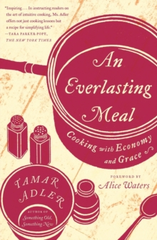 EVERLASTING MEAL COOKING WITH ECONOMY &,  Book