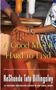 A Good Man Is Hard to Find, EPUB eBook