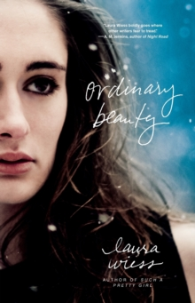 Ordinary Beauty, Paperback Book