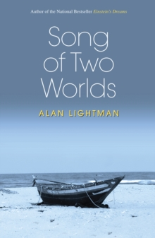 Song of Two Worlds, PDF eBook