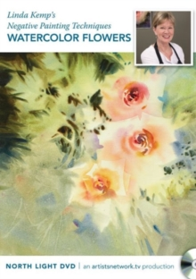 Loosen Up Your Paintings, DVD Audio Book