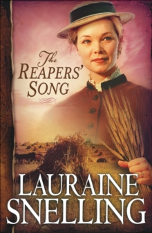 The Reapers' Song (Red River of the North Book #4), EPUB eBook